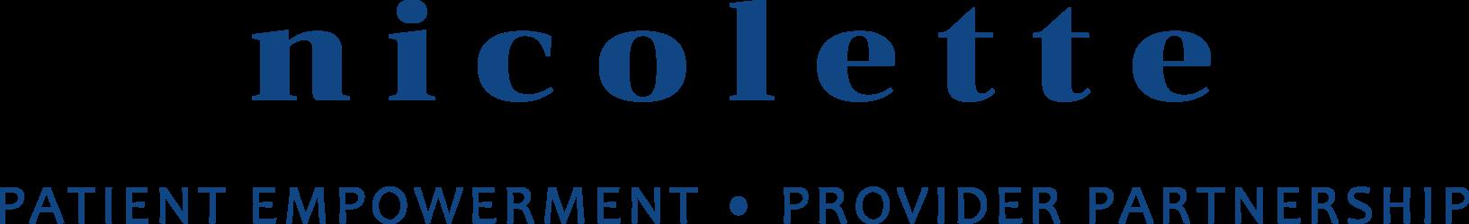 Nicolette: Patient Empowerment, Provider Partnership